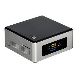 Mini PC Bangho Celeron 4GB 120GB SSD A58 i1