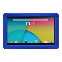 Tablet 7 Performance 4core 1G ram