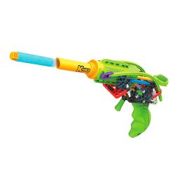 Pistola K-Force K-5 Phantom