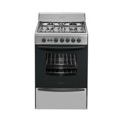 Cocina Longvie 13601XF 60 cm