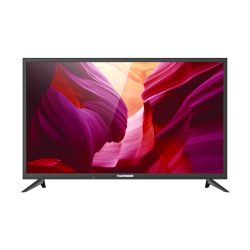 "Smart TV 32"" HD Telefunken TK3219K5"