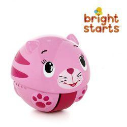 Animalitos a fricción Bright Starts B9100