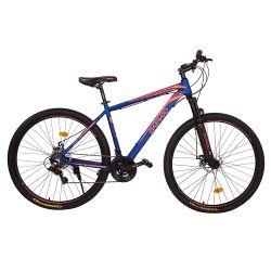 """Bicicleta Daewoo Rodado 29"""" California"""