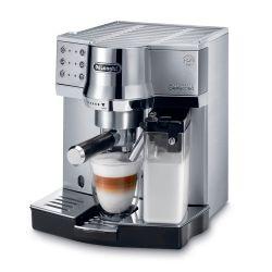 Cafetera Express DeLonghi EC-850.M