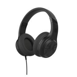 Auriculares Vincha Motorola Pulse 120 Negro