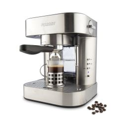 Cafetera Express Peabody 19 Bares