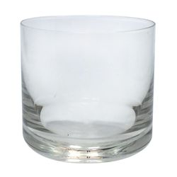 Vaso Movil Para Whisky Set x 6