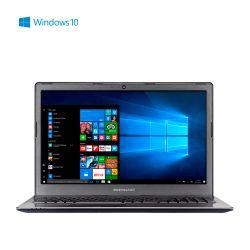"Notebook Banghó 15.6"" Core i5 8GB 240GB SSD MAX G5 I5"