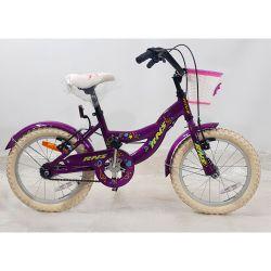 """Bicicleta RNS Rodado 12"""" BIN19035ALV"""