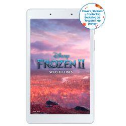 Tablet Samsung A8T290 Frozen 2