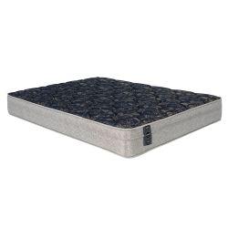Colchón de Resortes Springwall MCB115 140x190 cm
