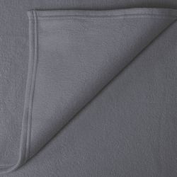 Manta Polar Twin Grey