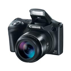 Cámara Digital Canon Powershot SX 420