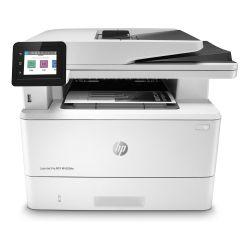 Impresora Multifuncion HP M428FDW Wifi