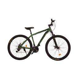 "Bicicleta Mountain Bike Rodado 29"" Praga"