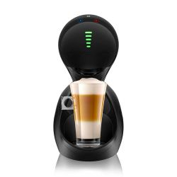 Cafetera express Moulinex Dolce Gusto Movenza PV600858