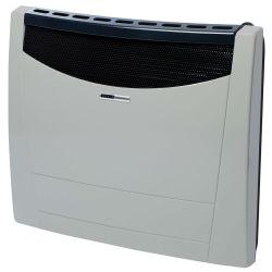 Calefactor Tiro Balanceado Orbis 4160GO 5000 kcal/h