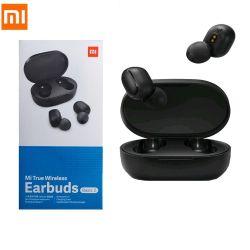 Auriculares Xiaomi Mi True Eardbuds Basic 2