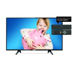 "Smart TV 49"" Full HD Philips 49PFG5102/77"