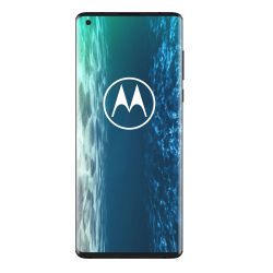 Celular Libre Motorola Edge 128 GB Rojo Plum