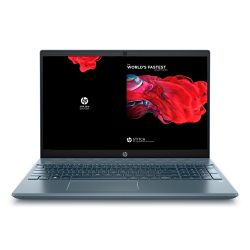 "Notebook HP 15,6"" AMD Ryzen 3 12GB 1TB 15-CW1025LA"