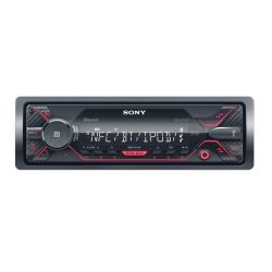 Estéreo para Auto Sony  DSX-A410BT