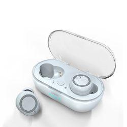 Auriculares Inalámbricos Bluetooth TWS Panacom BL-1350TWS
