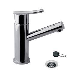 Grifería Fv Libby lavatorio monocomando 0181/39