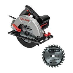 Sierra Circular Bosch Skil 5200