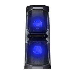 Parlante Bluetooth Noblex MNT570