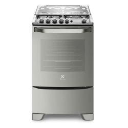 Cocina Electrolux 56TAX 56cm