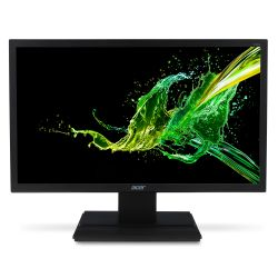 "Monitor Acer V246HL 24"" Full HD-HDMI"