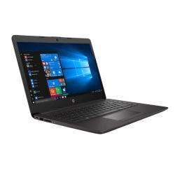 "Notebook HP 14"" Core i3-8130U 4GB RAM 1TB G7 240"