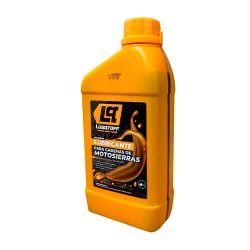 Aceite lubricante cadena motosierra Lusqtoff ACLUB1000