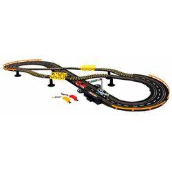 Pista de Autos Wild Drive Racing Set 63334