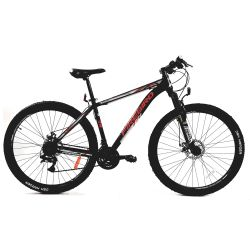 "Bicicleta Mountain Bike Rodado 29"" Fire Bird C18"