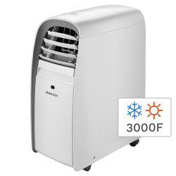 Aire Acondicionado Portátil Frío/Calor Philco PHP32H17PI 3000F 3500W