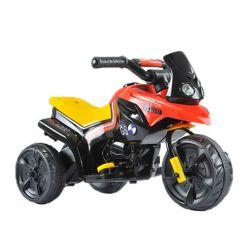 Moto a Bateria Love 3005