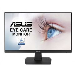 "Monitor ASUS 24"" Full HD VA24EHE"