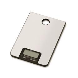 Balanza Digital de Cocina Aspen EKS 8039 ST