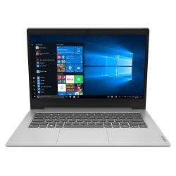 """Notebook Lenovo 14"""" Intel Pentium 4GB 256GB IP1-81VU006Q"""