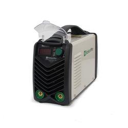 Soldadora Inverter Salkor Igbt 250 Amp 6000 W