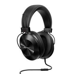 Auricular Pioneer SEMS5T Black