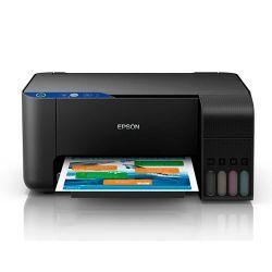 Impresora Multifunción Epson EcoTank L3110