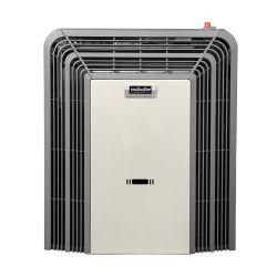 Calefactor Sin Ventilación Eskabe MX 3000 kcal/h CVTEAR