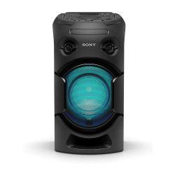 Equipo de Audio Sony MHC-V21D