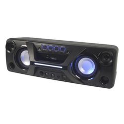 Parlante Winco W248 Bluetooth