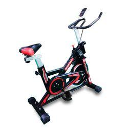 Bicicleta Fija Spinning Indoor Ranbak 102