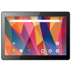 "Tablet Smart Kassel SK5501 10"" 16GB"