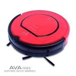 Aspiradora Robot Smart-Tek Ava Mini
